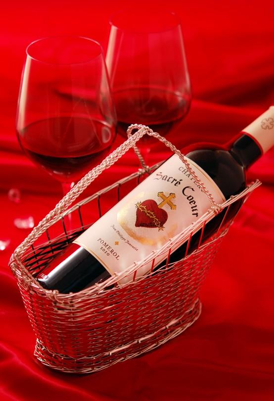 2014.2月ワイン