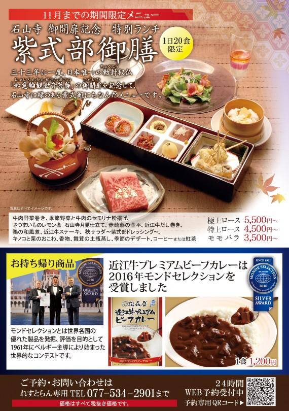 2013.06用A5夏のLL面OL