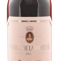 2018-reserve-de-la-comtesse02