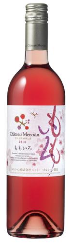 momoiro-mercian-bottle