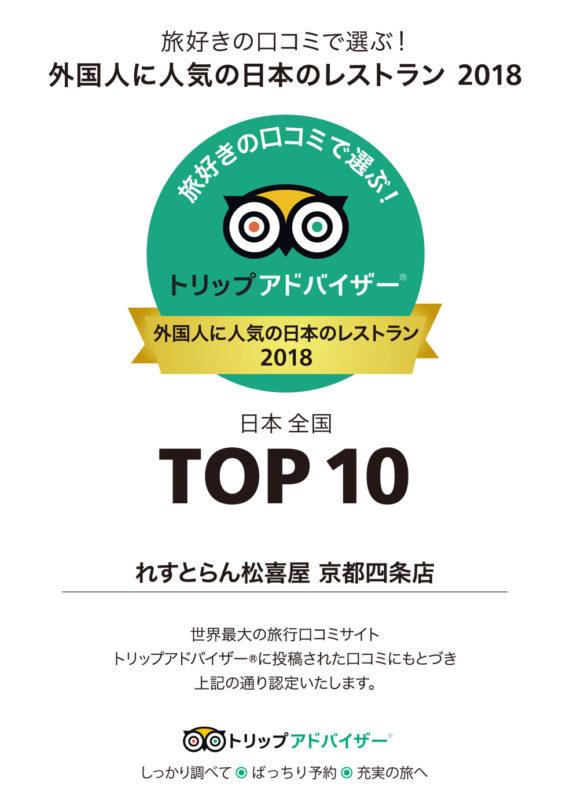 2018外国人に人気のレストラン_10