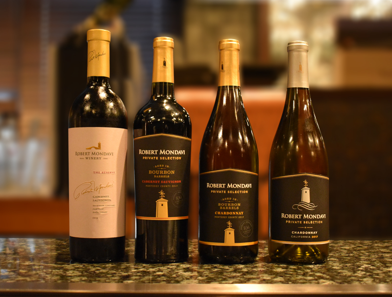 201907-robertmondavi-group