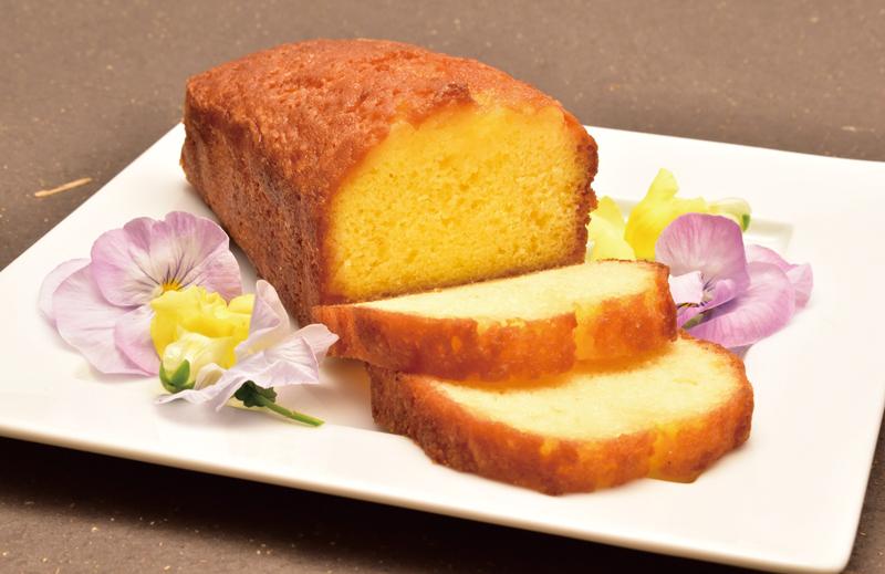 パウンドケーキ-オレンジ02