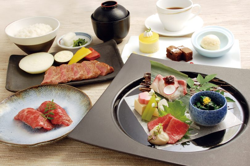 202007-kyoto-lunch