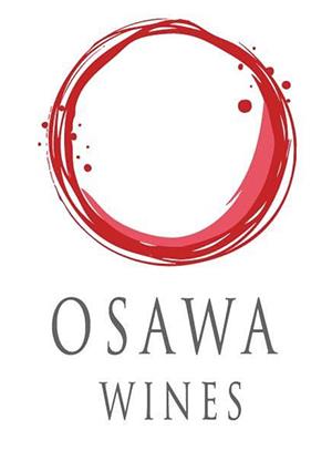 大沢ワインズロゴ