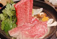 スーパープレミアムギフト 赤身牛写真